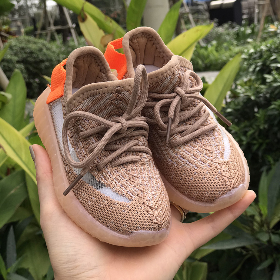 Mua giày dép trẻ em chất lượng tại Giaytreem.vn